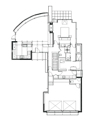 Floor Plans For Mountain Homes by Modern Home Floorplans U2013 Laferida Com