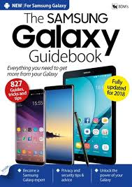 android user guide bdm s android user guides magazine samsung galaxy guide