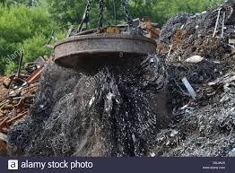 auto junkyard birmingham al scrapyard stock photos u0026 scrapyard stock images alamy