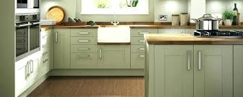 olive green kitchen cabinets olive green kitchen olive green painted kitchen cabinets mistr me