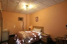 Cing Bed Frame Cing Jing Homeland Resort Villa Renai Selloffrentals Last