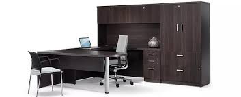 mobilier bureau montreal lmdbweb office furniture montreal