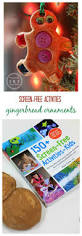 86 best teaching noël images on pinterest christmas ideas