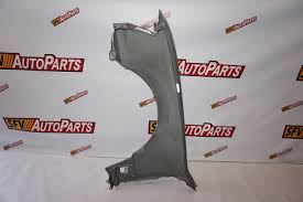 lexus of woodland hills parts lexus ls400 fender right passenger 1995 1999