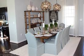 interior design model homes pictures model homes archives actually ashley