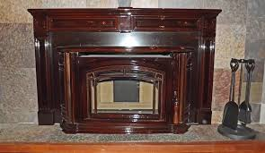 matchless stove u0026 chimney clifton park ny inserts