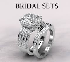 build engagement ring source of 100 diamonds engagement ring wedding bands