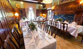 Small Wedding Venues In Pa Pennsylvania Wedding Venue Up To 150 For A Magical Wedding