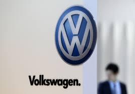 volkswagen truck slammed volkswagen emissions scandal south korea declares 32 million