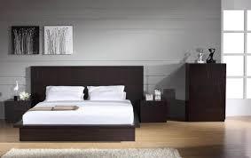 Bedroom Dresser Set Bedroom Dresser Sets Image Of Bedroom Dresser Sets With Bedroom