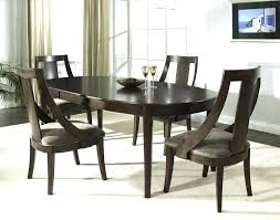 round table with 6 chairs round table with 6 chairs cheap 6 dining table and chairs furniture
