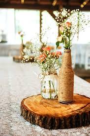 baptism favors ideas easy centerpieces wedding decorations ideas easy