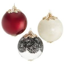 designer ornaments designer ornaments best