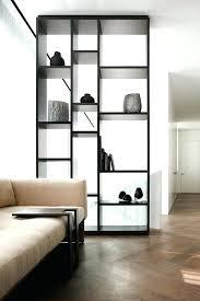 Oak Room Divider Shelves Room Divider Shelves Sisleyroche