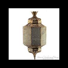 moroccan hanging lamp shop