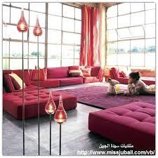 Seating Furniture Living Room Low Seating Furniture Living Room Traditional Style Seating Home
