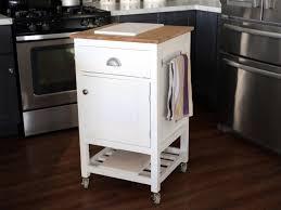 transitional kitchen design ideas kitchen small kitchen cart and 36 small kitchen cart coaster
