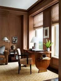 Dekar Interior Design The Trendiest Materials For Your Home Decor In 2017 Ideas