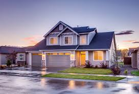 Exterior Design Exterior Design Excellent Outer Design Of Beautiful Small Houses