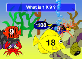 times tables the fun way online westbury on trym cofe academy times tables games