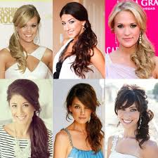 hairstyle in the philippines cute ponytail hairstyle ideas wedding philippines wedding