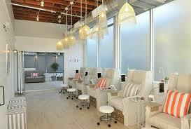 new nails salon glamour nail salon