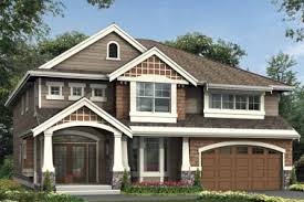 craftsman 2 story house plans 14 craftsman 2 story home plans craftsman home plans two story