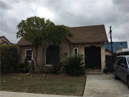Los Angeles Houses For Sale 919 Amalia Ave East Los Angeles Ca 90022 Mls Rs17004802 Redfin