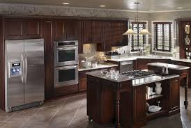 kitchen island with cooktop kitchen kitchen island with cooktop and oven islands seatingve