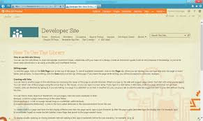optimizing user experience of apps for sharepoint 2013 u2013 richard