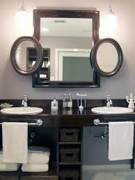 Vessel Sink Bathroom Vanity by Bathroom Sink Double Bathroom Vanities Bathroom Vanity Tops