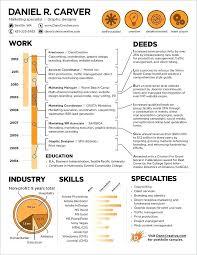 Resume Sample Resume Marketing Manager by Sample Marketing Manager Resume U2013 Topshoppingnetwork Com