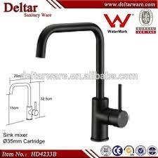 kitchen faucet manufacturer watermark black faucet guangzhou faucet manufacturer black kitchen