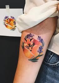 60 best tattoos from unique artist unisex unique