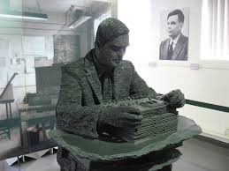 turing movie 8 things you didn u0027t know about alan turing pbs newshour