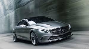 mercedes concept 2012 mercedes benz concept style coupe caricos com