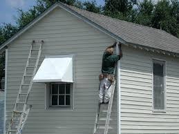 vinyl siding options house siding pros and cons exterior shake