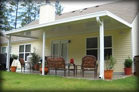 Porch Awnings For Home Aluminum Aluminum Deck Awning U2014 Jbeedesigns Outdoor Twelve Fascinating