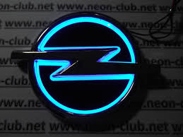suzuki emblem opel gowing emblem logo brands for free hd 3d