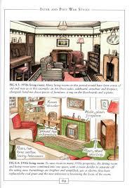 Period Homes And Interiors Period House Books Trevor Yorke Author