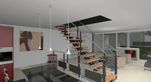 Duplex Stairs Design House Staircase Designs Duplex Circular Stairs Design Coriver