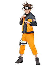 Cheap Boys Halloween Costumes Boys Costumes Boys Halloween Costumes Spirithalloween