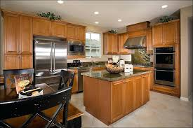 Kitchen Cabinet Prices Home Depot - kitchen 8 foot ceiling kitchen remodel home depot kitchen