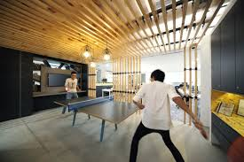 office design best office interior design best office interior