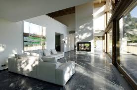 naturstein wohnzimmer gasteiger bad kitzbühel naturstein zb valser quarzit