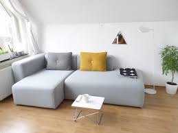 brilliant mags hay sofa gebraucht with additional inspirational