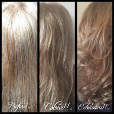 hair talk extensions racoon no1 hair extensions hair talk freelance hairdressing by