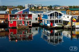 Victoria Houses by Canada 2014 Victoria Floating Houses 1600x1065 Jpg