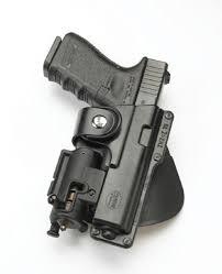 glock 19 light and laser glt19
