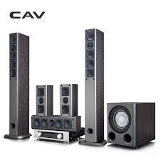 3d home theater system click to buy u003c u003c cav imax home theater 5 1 sp950 sp950cs av950 q3bn